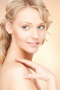 For the best in skin rejuvenation and care, Chicago medical spa offers a combo package for treatment.