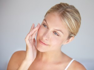 Vi Peel in Chicago turns back the hands of time for younger-looking skin.