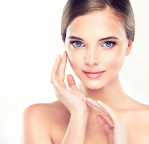 Benefit from cosmetic fillers in Chicago, IL.