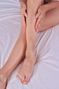 Best laser hair removal in Chicago, IL.