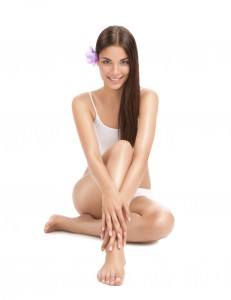 Get rid of body fat with CoolSculpting in Chicago.