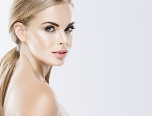 Benefit from LipoMassage in Chicago for beautiful skin.