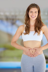 Get a toned, sculpt body with fat reduction in Chicago.